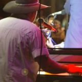 blues_boogie-0685