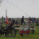 Drachenfest_2010_035