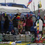 Drachenfest_2010_038