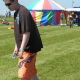 Drachenfest_2010_071