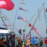 Drachenfest_2010_074_alt