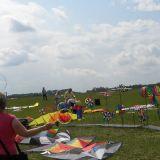 Drachenfest_2011_013