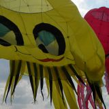 Drachenfest_2011_047