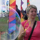 Drachenfest_2011_06