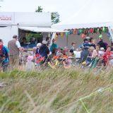 Drachenfest_2012-0011