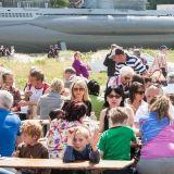 Drachenfest_2012-0020