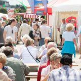 Drachenfest_2012-0021