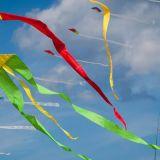 Drachenfest_2012-0028