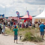 Drachenfest_2012-0035