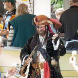 Drachenfest_2012-0037
