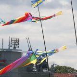 Drachenfest_2012-0038