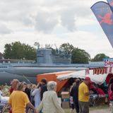 Drachenfest_2012-0054