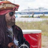 Drachenfest_2012-0056