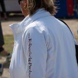Drachenfest_2012-0091