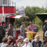 Drachenfest_2012-0093