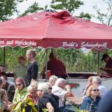 Drachenfest_2012-0094