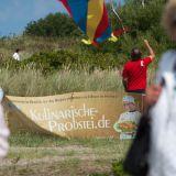Drachenfest_2012-0103