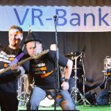 Bandfestival_07