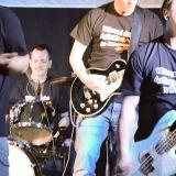 Bandfestival_09