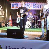 Bandfestival_14