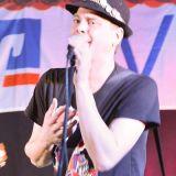 Bandfestival_17