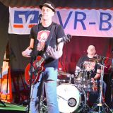 Bandfestival_19