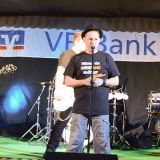 Bandfestival_21
