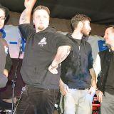 Bandfestival_24