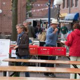 buechermarkt-2013-0216