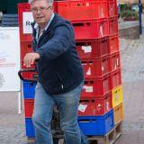 buechermarkt-2013-0219
