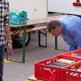 buechermarkt-2013-0220
