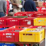 buechermarkt-2013-0226