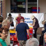 buechermarkt-2013-4101