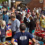 buechermarkt-2013-4107
