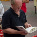 buechermarkt-2013-4156