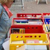 buechermarkt-2013-4170