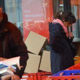 Buechermarkt_2014_5