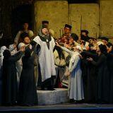 nabucco-08