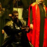 nabucco-12