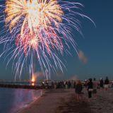 Feuerwerk-0274