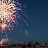 Feuerwerk-0275