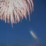 Feuerwerk-0288