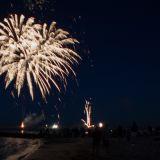 Feuerwerk-0320