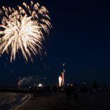 Feuerwerk-0323