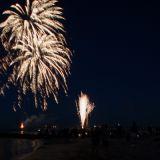Feuerwerk-0324