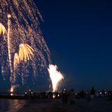 Feuerwerk-0331