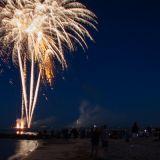 Feuerwerk-0338