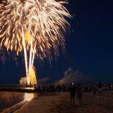 Feuerwerk-0339