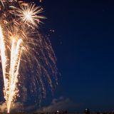 Feuerwerk-0341