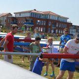 Seebrueckenfest_2014_377